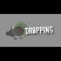 Dropping Junioren