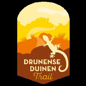DAK Drunense Duinen Trail GAAT NIET DOOR