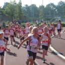 www.dakdrunen.nl